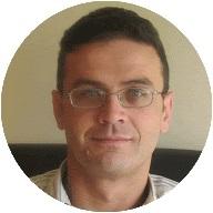 Founder: Finbarr Coghlan